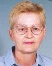 Vesna Petrinović