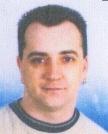 Zorislav Astaloš