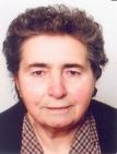 Ana Koviljčić
