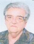Julijana Morić