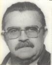 Petar Kvaček