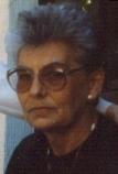 Ana Gudelj