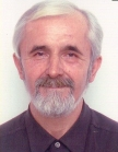 prof. Antun Krenus