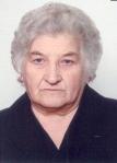 Julijana Kovač