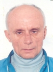 Krunoslav Černohorski