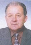 Ivan Božić