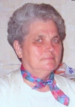 Ivka Blažević