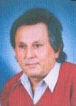 Slobodan Raičković – Boban
