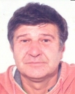 Vladimir Raspopović