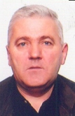 Josip Varaždinac