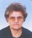 Ana Kečkeš