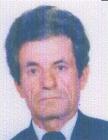 Dragutin Petrović