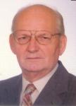 Franc Korošec