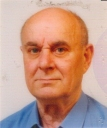 Ivan Greganović