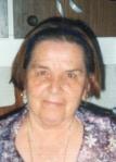 Jelena Komarić