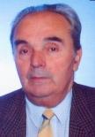 Ludwig Dijak