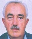 Marko Vuknić