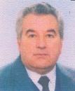 Mirko Balat
