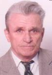 Petar Muhar