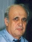 Ratko Maslić