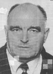 Stjepan Žulj