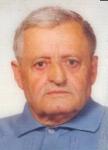 Vojislav – Slavko Jurić
