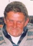 Franjo Budoš