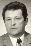 Ivan Glaser