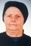 Jela Martić