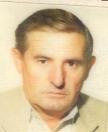 Miloš Bobić