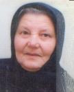 Terezija Varga
