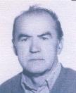 Tomislav Fabijanac