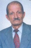 Ferdo Leko