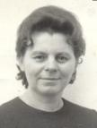 Marica Zorčec
