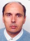 Milan Grozdanić, dipl. inž. arh.