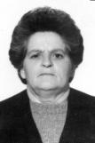Radojka Kovačević