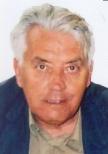 Teodor Carević