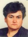 Vera Zubaj