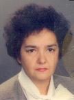 Mr.sc. Veronika Trčak-Ocvirek