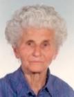Anka Vučemilović rođ. Prpić