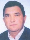 Ante Šuker