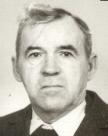 Živko Bacalo