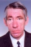 Antun Grljušić