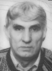 Đaković Branko