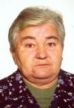 Eva Topalov
