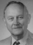 Ivica Birnbaum