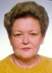 Janica Borojević