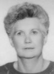 Jelka Birnbaum