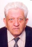 Josip – Zvonko Winter