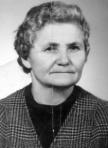 Marija Ercegovac